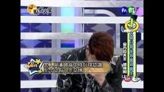 x人格分裂後我重組重生x 【萌芽日誌EP】:http://www.youtube.com/watch...