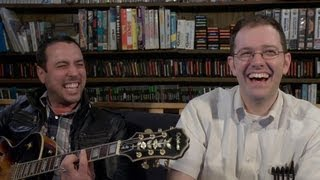 OUTTAKES - AVGN: Ikari Warriors