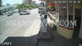 ԲԱՑԱՌԻԿ ՏԵՍԱՆՅՈՒԹ՝ հանրապետությունը ցնցած Hummer ի մասնակցությամբ ողբերգական ավտովթարից