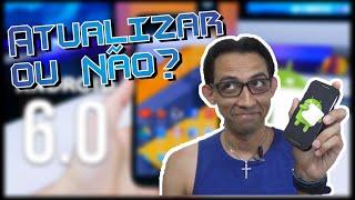 vuclip CUIDADOS A TOMAR ANTES DE ATUALIZAR SEU ANDROID - HARDBRICK!!!!!!