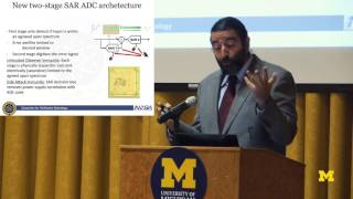 Areg Danagoulian | CVT Workshop 2016