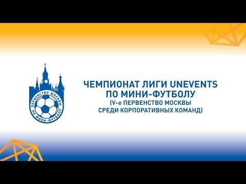 Банк ВТБ - Сбербанк России (21-01-2018)