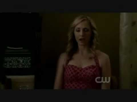 vampire diaries season 2 episode 16