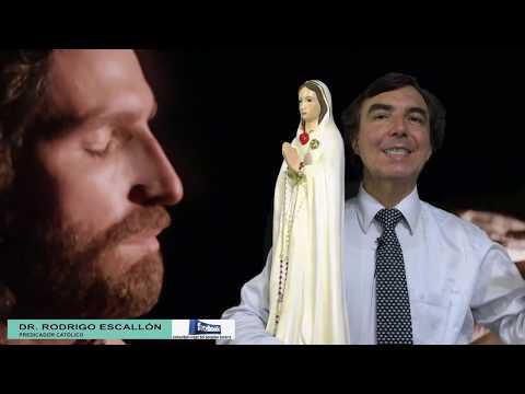 DOMINGO DE RESURRECCIÓN/Predicador Católico Dr. Rodrigo Escallón