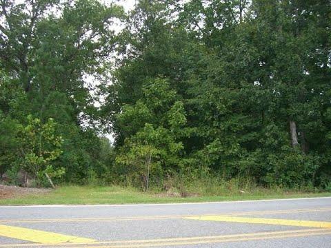 Plantation Road
