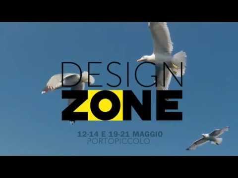 Download Design Zone • Porto Piccolo 2017