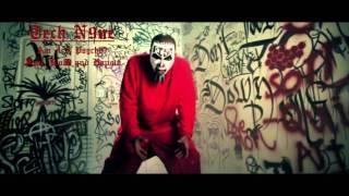 am i a psycho tech n9ne ft hopsin b o b lyrics in description