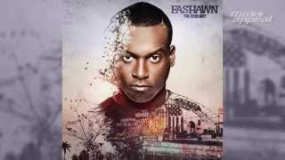 Fashawn - It
