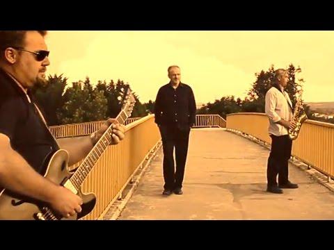 Szemeimet a hegyekre emelem - Let's Gospel (with English subtitle) letöltés