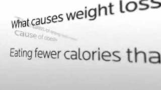 The Science of Weight Control  Energy Balance (3 min, 1 sec) - Google Chrome.flv