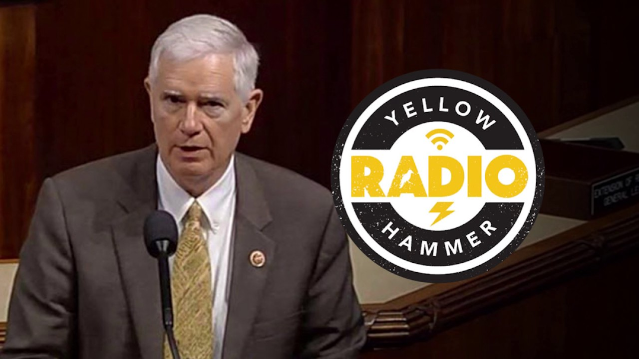 healthcare Archives - Yellowhammer News | Yellowhammer News