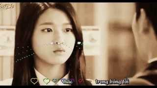 Reset - Tiger JK ft. Jinshi vietsub - orange marmalade