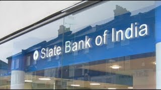 Non Banking Subsidiary Of State Bank of India