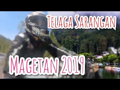 jalan-menuju-objek-wisata-telaga-sarangan-magetan-2019---motovlog-samarinda