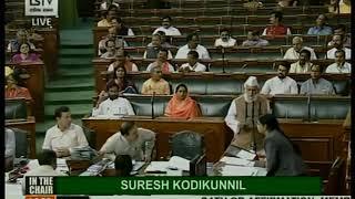Vande Mataram against Islam says Samajwadi Party MP at oath in Lok Sabha