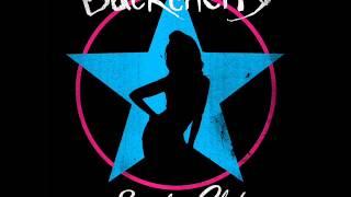 Buckcherry - Rock 'N' Roll Damnnation (AC-DC Cover)
