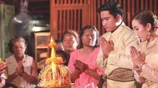 Lagu thailand Viral FULL VERSI wik wik wik oh oh oh ih ih ih ah ah ah