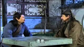 Bồ Tát là ai  6-6 (Quán Thế Âm Bồ Tát) (Phim truyện Phật Giáo)