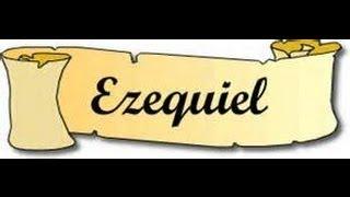 Ezequiel 16