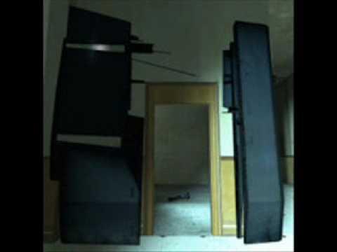 Source Door sounds - Half Life 2 Door sounds & Source Door sounds - Half Life 2 Door sounds - YouTube