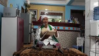 Video KAJIAN TASAWUF IHYA' ULUMUDDIN KARANGAN IMAM AL-GHOZALI download MP3, 3GP, MP4, WEBM, AVI, FLV September 2018