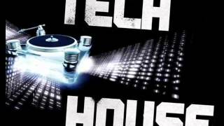 Tech House mix by Dhe Radhit (2012.05.10)