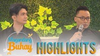 ABS-CBN Online