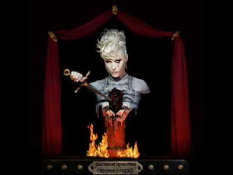 Genitorturers  Vampire Lover