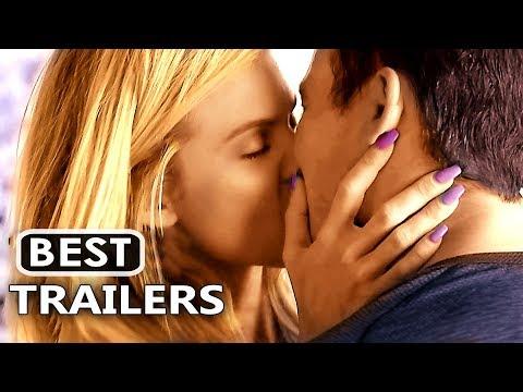 NEW Teen & Romantic Movie TRAILERS This Week # 5 (2019)
