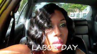 Labor Day Vlog! Thumbnail