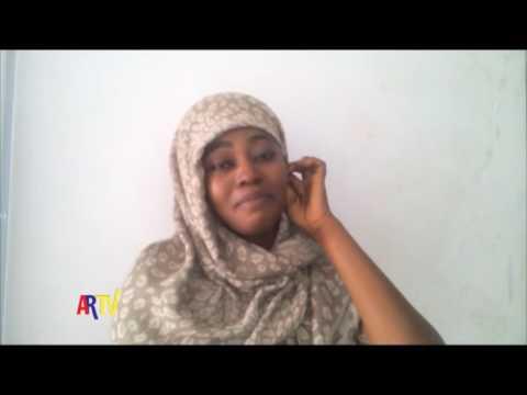 YALI RLC West Africa Accra Ghana