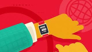 CONTESTAMOS  LIVE TUS PREGUNTAS DE TECNOLOGÍA  | ¡Resuélveme Tecnético! #341