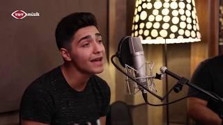 Sezer Sarıgöz - Beyaz ve Sen (Rober Hatemo Cover) - Ben Şarkı Söylersem Resimi