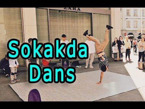 sokakda dans, sokak dans eden, elektro dans sokak, en iyi sokak dans, breakdance