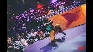 When DANCERS Go BEASTMODE | EPISODE 2 | Dance Compilation 🔥