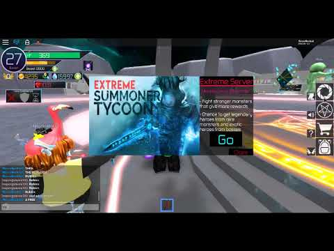 Roblox Promo Codes 2019 Conor3d Free Robux Hacker Com - roblox ilum how to get cursed green roblox hack 2019 free robux