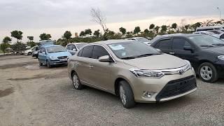 Hạ giá sập sàn lô xe sedan giá chỉ từ 158 tr  LH 0399576999