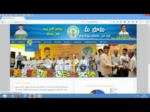 Meeseva gov in ts tagged videos | Midnight News