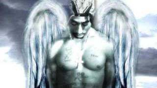 free mp3 songs download - 2pac ub40 mp3 - Free youtube converter