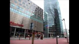 Экскурсия по Берлину. Потсдамская площадь.(Заказ экскурсий на сайте http://www.companionka.com или по телефону: +49 178 153 70 20 Потсдамская площадь в начале ХХ века..., 2012-04-04T19:54:32.000Z)