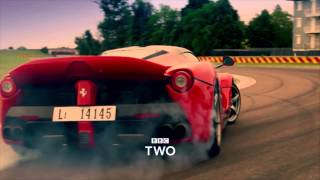 Top Gear: Series 22 Episode 5 Trailer - BBC Two