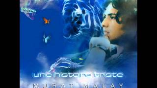 Que sera, sera - Murat Malay