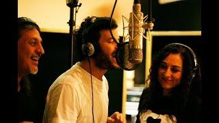 Camela feat. Taburete - Nunca debí enamorarme (Vídeo Oficial)