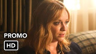 "Good Girls 2x03 Promo ""You Have Reached The Voicemail Of Leslie Peterson"" (HD)"