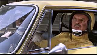 1966-Buick-Skylark-Convt-bl-sy 1969 Buick Lesabre