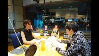 博多大吉が、 赤江珠緒アナと、 TV番組で華丸さんと一緒に 福岡では定番...