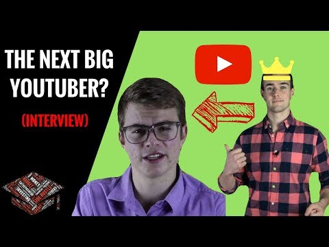 An Interview With Cooper Academy (Bigger Than Ryan Scribner?)