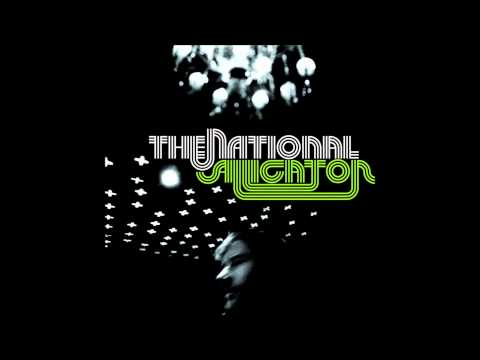 The National - Daughters of the Soho Riots