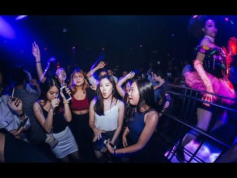 Celebrity Club - Kampung Bahru - Kuala Lumpur ... - New York