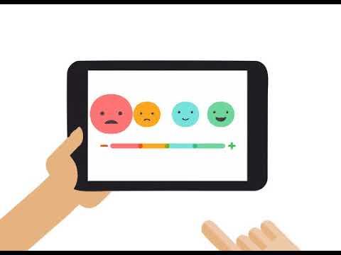 Simon Says Tab Based Customer Feedback System For Hospitality Sector